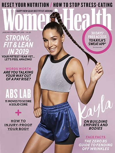 womenshealth-magazine
