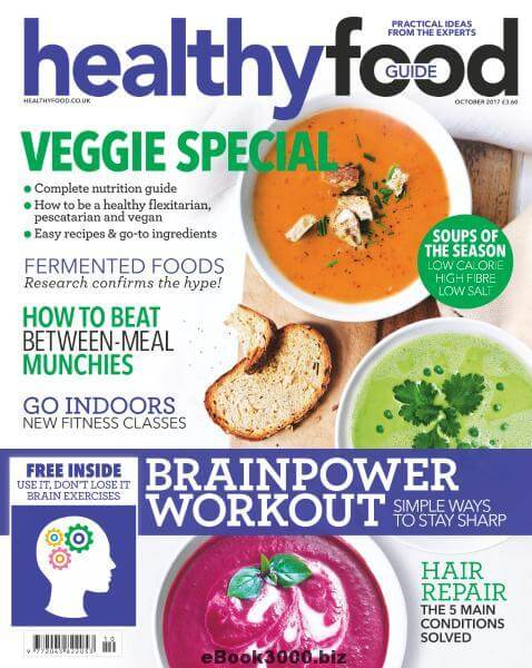 healthy-food-magazine
