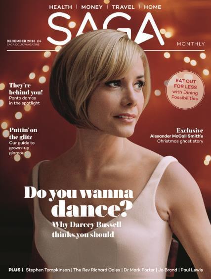 saga-magazine