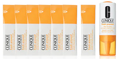 clinique-fresh-pressed-7-day-system-with-vitamin-c