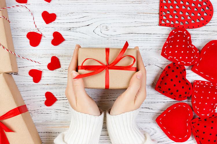 valentines-day-vouchers