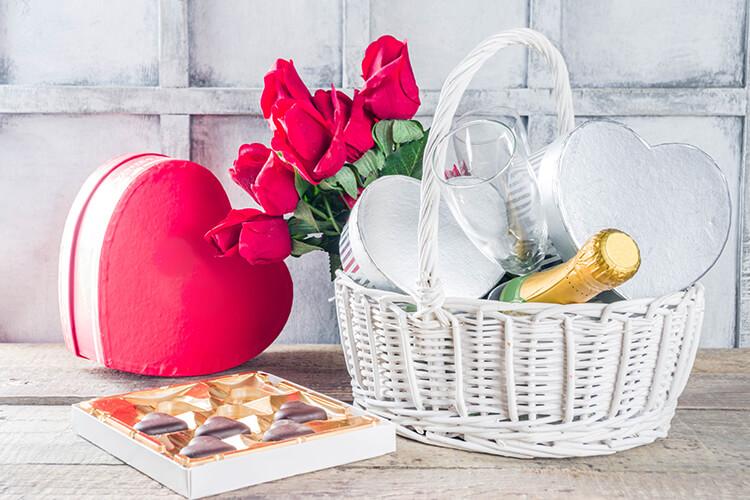 valentines-day-deals