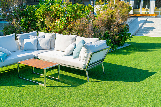garden-furniture-savings