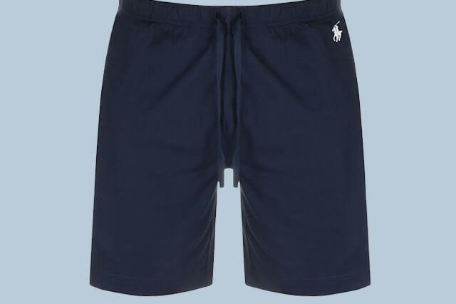 Ralph-Lauren-Shorts-savings