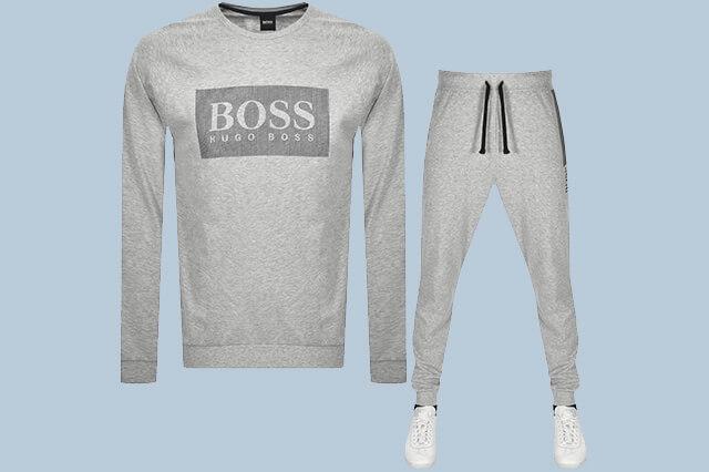 Boss-bodywear-tracksuit-savings