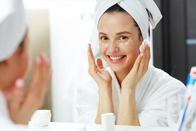 skincare-savings