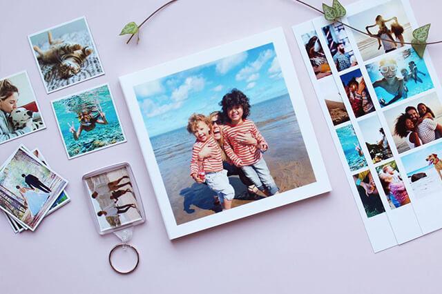 photobox-discounts
