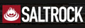 Saltrock logo