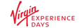 Virgin Experience Days logo