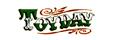 Toyday logo
