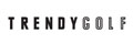 Trendy Golf logo