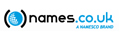 names.co.uk logo