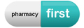 pharmacy first logo