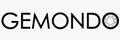 Gemondo logo