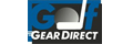 Golf Gear Direct logo