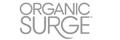 Organic Surge logo