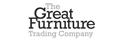 Great Furniture Trading logo