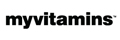 my vitamins logo