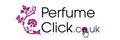 Perfume Click logo