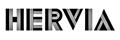 Hervia logo