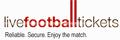 LiveFootballTickets logo