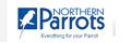 Northern Parrots logo