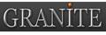 Granite Workwear logo