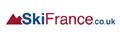 Ski France logo