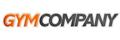 GymCompany logo