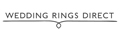 Wedding Rings Direct logo