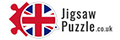 Jigsawpuzzle.co.uk