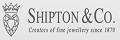 SHIPTON & CO. logo