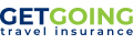 GETGOING Travel Insurance logo