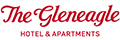 Gleneagle Hotel logo