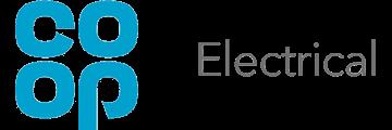 Co-op Electrical logo