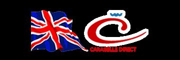 Caraselle Direct logo