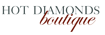 Hot Diamonds logo