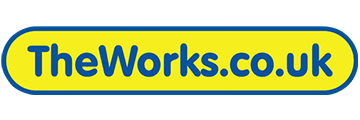 The Works logo