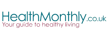 Health Monthly logo