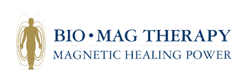 Bio Mag Therapy logo