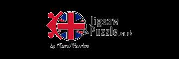 Jigsawpuzzle.co.uk logo