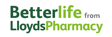 Betterlife Health Care logo
