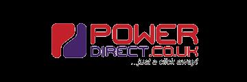 Power Direct logo