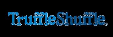 TruffleShuffle logo