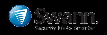 Swann logo
