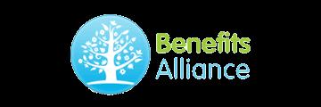 Benefits Alliance Travel Insurance logo