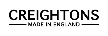 Creightons logo