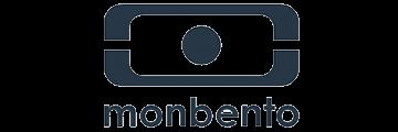 monbento logo