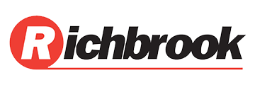 Richbrook logo