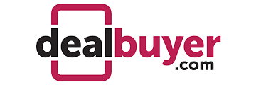 Dealbuyer logo